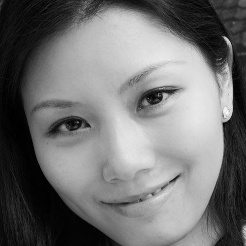 Hanlei Yan