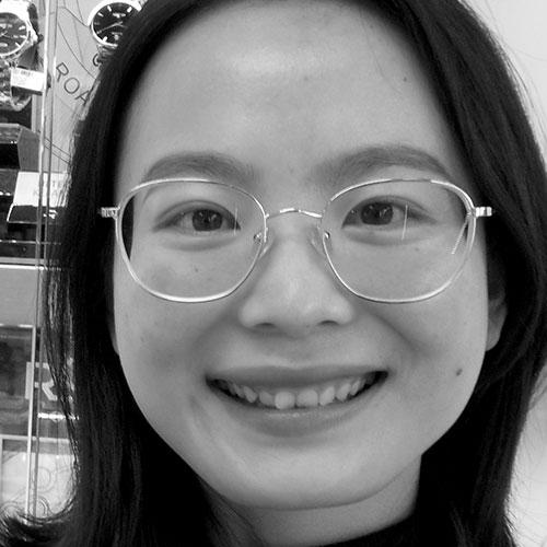Xie Yingying